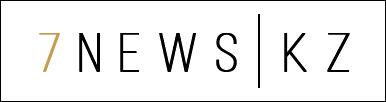 Информационное агентство | 7News.kz
