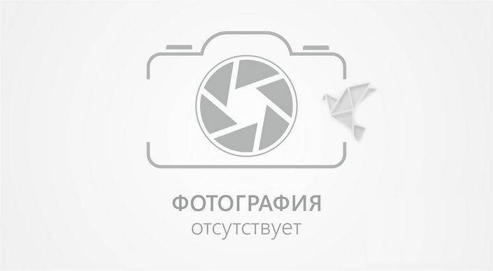 В Алматы взорвалась газмагистраль после столкновения с авто